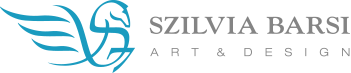 Szilvia Barsi Art & Design