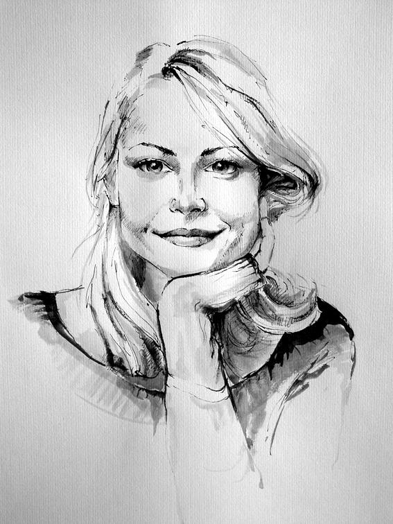 portret5_klein